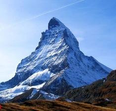 rsz_mini-zermatt-schwarzsee-matterhorn